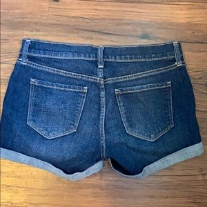 Old Navy Shorts - Old Navy Boyfriend Shorts
